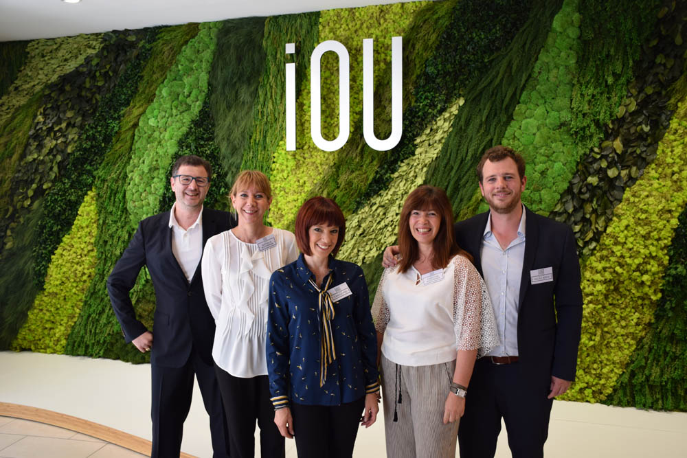 ouverture-magasin-iou-1