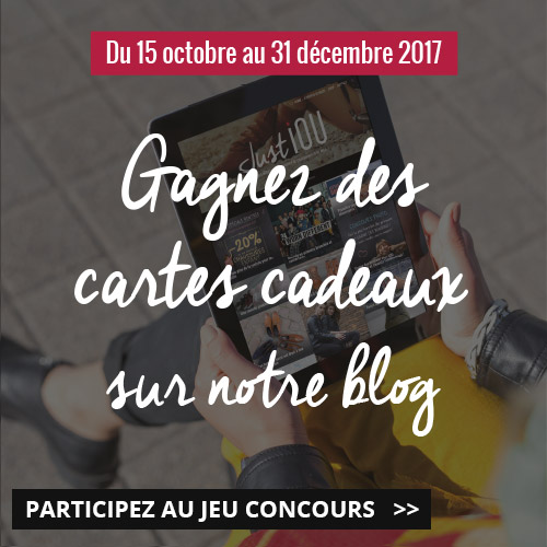 Blog Just-iOU.fr