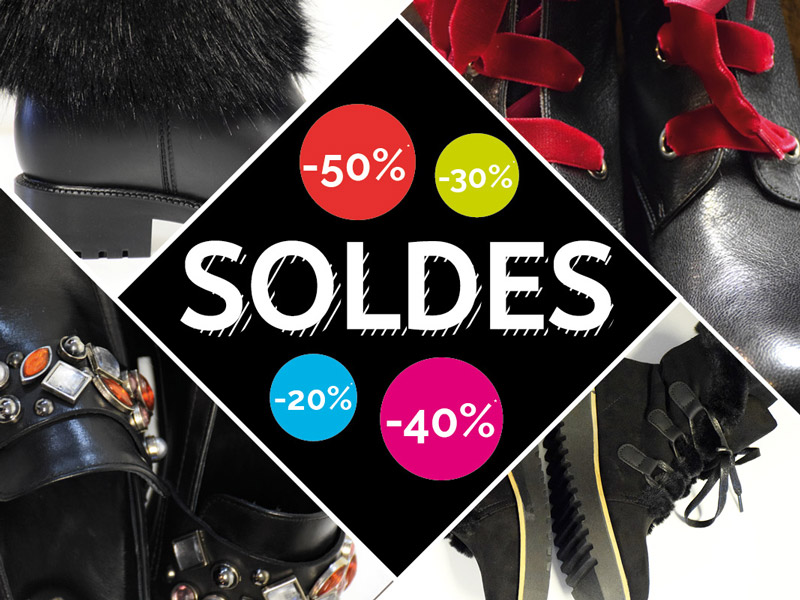 soldes_iou_chausty_stock_step_georges